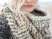 Fall//Winter 2014 Inspiration