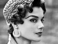 Images of classic style, historic and modern