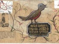 Envelope Artistry