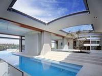 Homes ... Decor, Design