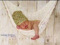 Baby(: