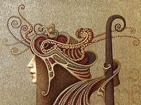 Art : Illustration