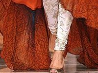 Tres Jolie - Fashion