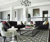 Top Interior Designers / Top 100 Interior Designers projects | DesignHome presents a selection 100 Interior Designer projects. This ebook will present you some of the best projects of Top Interior Designers in the world. We will take inside the most luxurious residences and hotels, to see the amazing design and furnishing.