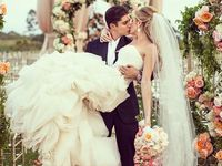 WeddingIdeas<3