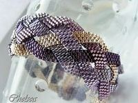 Beads **Peyote**