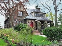 House Not In VA On Pinterest Boston Victorian And Architects