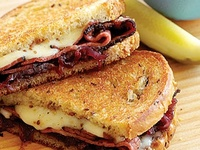 Grilled Cheese Sandwiches On Pinterest  Recipes Sand