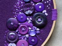 crafties & DIY