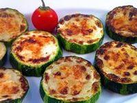 Fun Healthy Food :) TSFL!