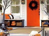 Designing your front door...