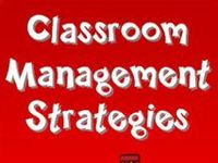 Classroom design, physical layouts, time management strategies, and more