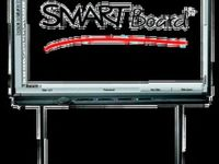 Sites and ideas for interactive white boards