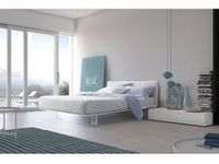 Rooms&Ideas