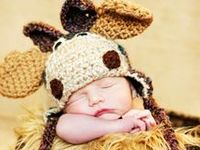 Infant, Baby, and Toddler clothing for boys or girls! Dresses, pants, shirts, pajamas, shoes, bibs, and bows!