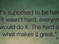 Quotes <3.