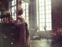 faerie~tales