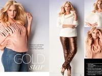 Curvy Couture - Plus size Fashion
