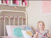 rooms for little ones