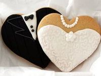 Wedding Dreams II