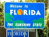 All things Florida!
