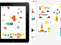 Tech tools & kids apps