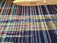 Tecelagem e tapeçarias