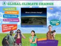 short essay on problem of pollution