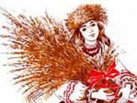 1000+ images about A Polish Christmas on Pinterest | Polish, Poland ...