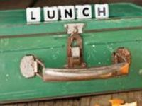 Easy and fun lunchbox ideas for kids! #lunchingawesome