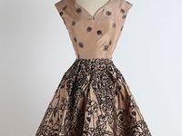 Dress? I think YES