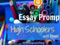 essay on good neighbors