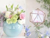 *Wedding Table Decor / Wedding table decor