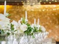 *Tablescapes