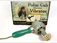 good vibrations toys mainstream