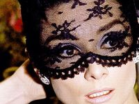 Audrey Hepburn 1929 - 1993 the worlds most beautiful British actress and humanitarian. My idol and true lady