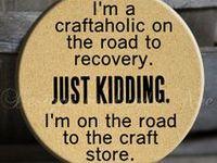 Crafts !