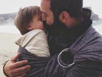 When I have children <3