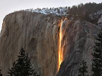 yosemite 4th of july events