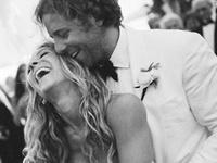 wedding|photography