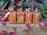 Fall-idays!!!