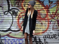 streetstyle looks. basically, looks that I might be able to achieve. woowoo.
