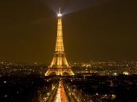 Paris, France ... etc...