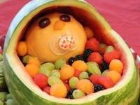 Fruit me!!