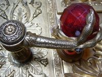 1000 Images About Knobs Knockers And Doodads On