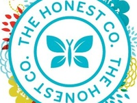 I am very happy and pleased with these products from The Honest Co. I've tried them, I am using them and I definitely recommend them!