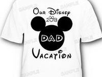 Everything to plan a family Walt Disney World vacation!!!