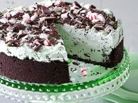 | sweets&treats |