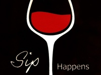 Wine Sayings and funnies