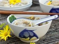 1000+ images about La Cucina on Pinterest   Kale, Olives and Dressing